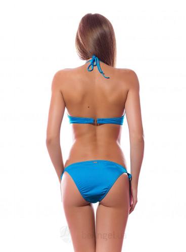 Шикарный купальник с 2-м Push-up Victoria's Secret Bombshell