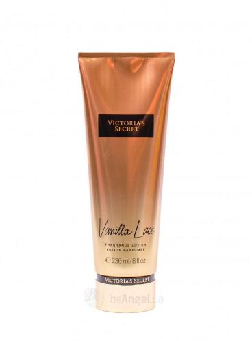 Увлажняющий лосьон Vanilla Lace VS Fantasies