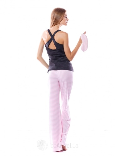 Пижама от Victoria's Secret