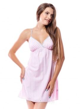 Фланелевая ночная рубашка от Victoria's Secret