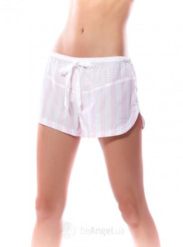 Домашние/спальные шортики от Victoria's Secret