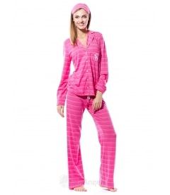Пижамка от Victoria's Secret