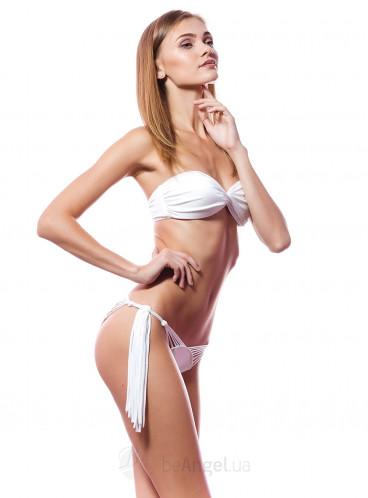 Шикарный купальник Victoria's Secret