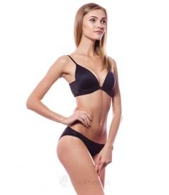 Комплект белья с Push Up из серии Fabulous от Victoria's Secret