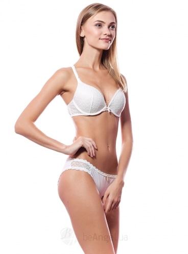 Комплект с Push Up из серии Body by Victoria от Victoria's Secret