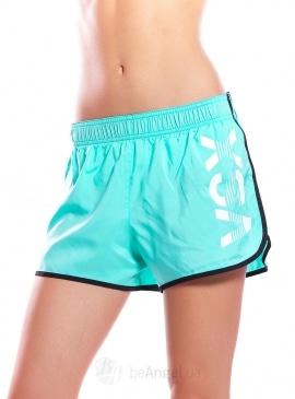 Шортики для бега из коллекции Victoria's Secret Sport VSX