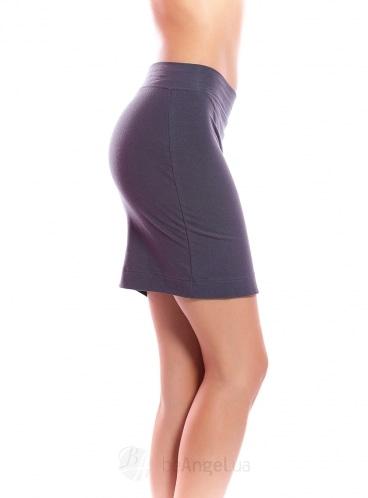 Юбка от Victoria's Secret