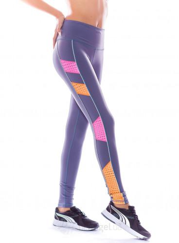 Спортивные леггинсы из коллекции VSX Sexy Sport