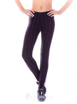 More about Леггинсы из коллекции Victoria's Secret Yoga & Loungewear