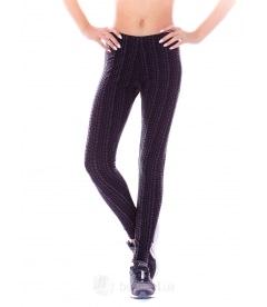 Леггинсы из коллекции Victoria's Secret Yoga & Loungewear