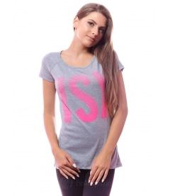 Спортивная футболка из коллекции VSX Sexy Sport