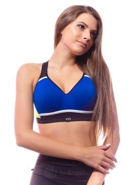 More about Спортивный топ из коллекции Incredible by Victorias Secret VSX Sexy Sport