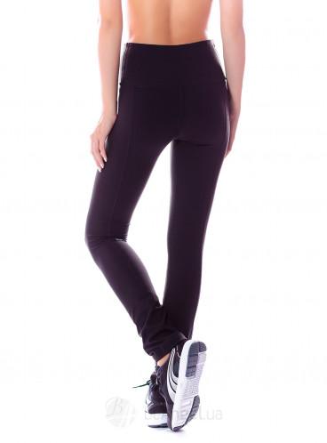 Спортивные штаники из коллекции VSX Sexy Sport
