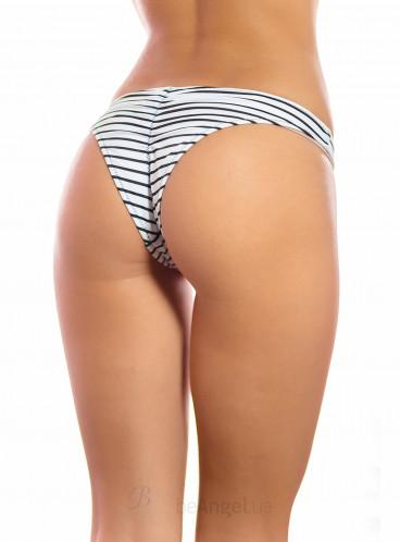 Плавки Itsy Bottom из коллекции Beach Sexy от Victoria's Secret