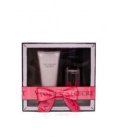 Набор косметики Victoria's Secret Scandalous в подарочной коробке