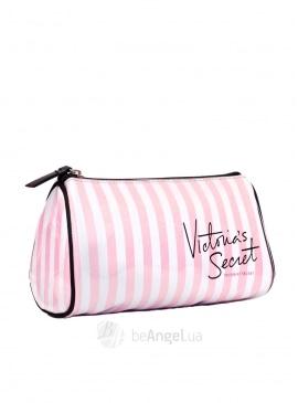 More about Косметичка в фирменном дизайне Victoria's Secret