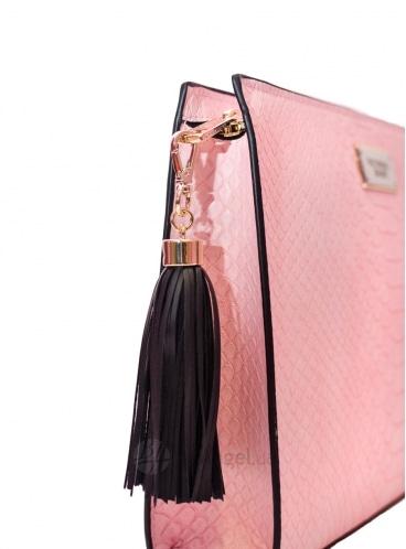 Стильный клатч от Victoria's Secret