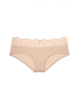 Трусики от Victoria's Secret PINK