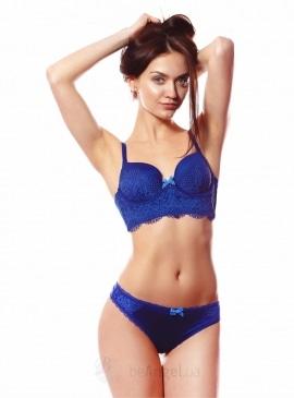 More about Комплект из колекции Body by Victoria от Victoria's Secret