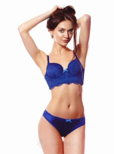 Комплект из колекции Body by Victoria от Victoria's Secret