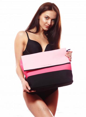 Пляжная сумка-холодильник от Victoria's Secret