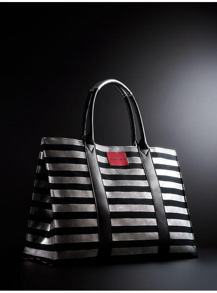 359562ee020eb Купить Стильная дорожная сумка Victoria's Secret 06186. Женское ...