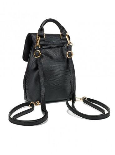 Стильный мини-рюкзачок Victoria's Secret