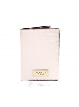 More about NEW! Обложка для паспорта Victoria's Secret