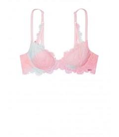 Кружевной бюстгальтер от Victoria's Secret PINK