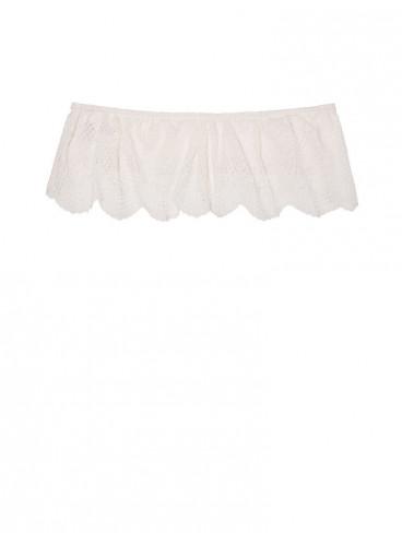 Кружевная бралетка от Victoria's Secret