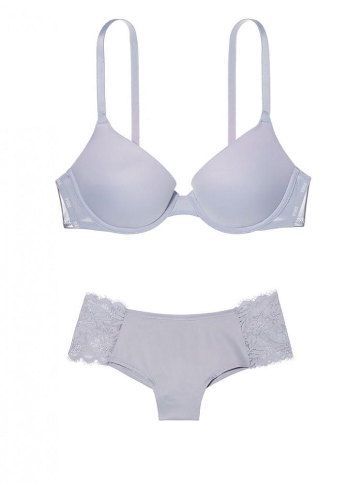 Комплект бeлья от Victoria's Secret PINK Фото 1