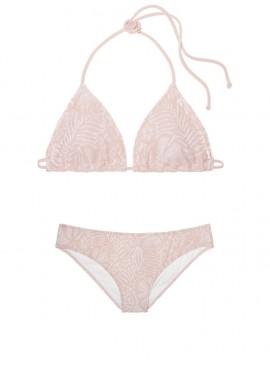 More about Кружевной купальник Victoria's Secret PINK