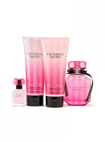 Подарочный набор косметики Victoria's Secret Bombshell