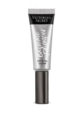 More about NEW! Глянцевый блеск для губ Crystal Clear придающий объем Beauty Rush от Victoria's Secret