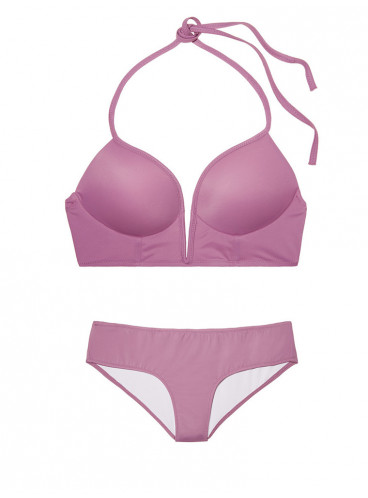 Купальник с Push-up Victoria's Secret PINK