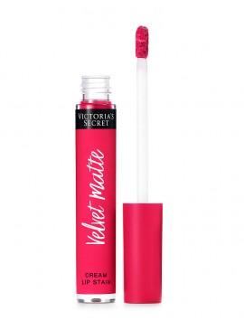 Фото Матовая крем-помада для губ Impulsive из серии Velvet Matte от Victoria's Secret