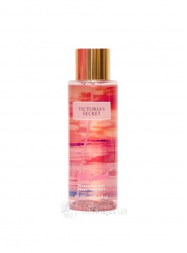 Спрей для тела Pink Sunset (fragrance body mist)