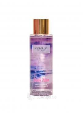 Спрей для тела Beach Bloom (fragrance body mist)