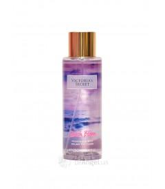 Спрей для тела Beach Bloom (fragrance body mist)