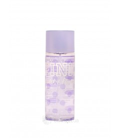 Спрей для тела PINK Sweet & Flirty (body mist)