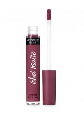 Фото Матовая крем-помада для губ Drama из серии Velvet Matte от Victoria's Secret