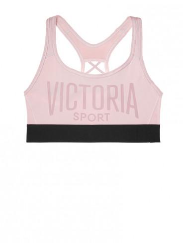 Спортивный топ из коллекции Victoria Sport