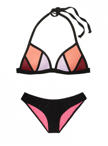 Купальник Push-up Victoria's Secret PINK