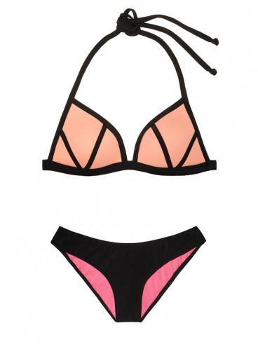 Купальник Push-up Victoria's Secret PINK