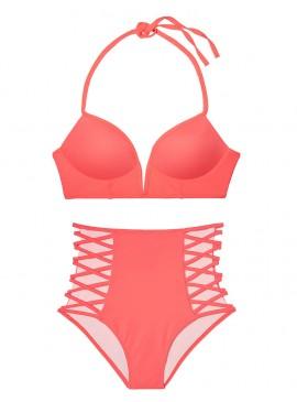 More about Стильный купальник с Push-up Victoria's Secret PINK