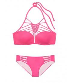 Купальник Victoria's Secret PINK