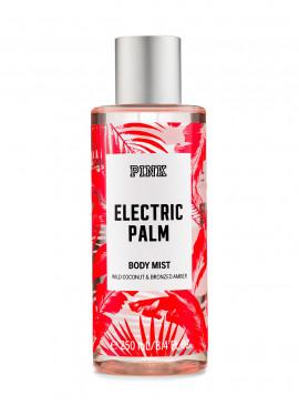 Спрей для тела PINK Electric Palm (body mist)