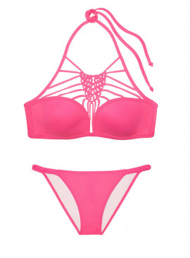 More about Купальник Victoria's Secret PINK