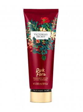 Увлажняющий лосьон Dark Floral из серии VS Fantasies