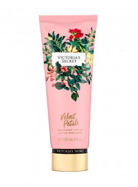 Увлажняющий лосьон Velvet petals из серии VS Fantasies